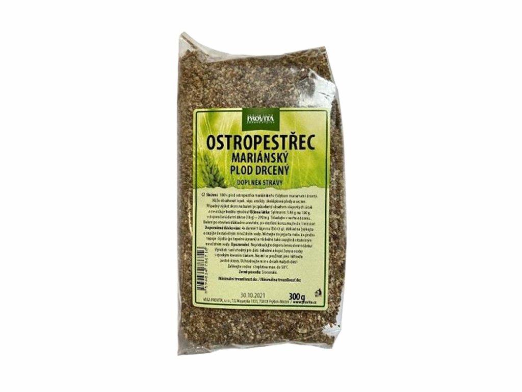 ostropestrec-mariansky-drceny-plod