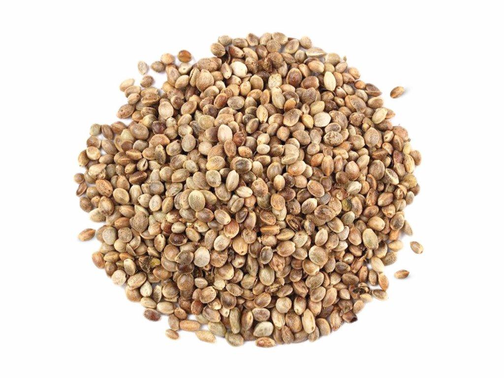 konopne-seminko-nelupane-bio