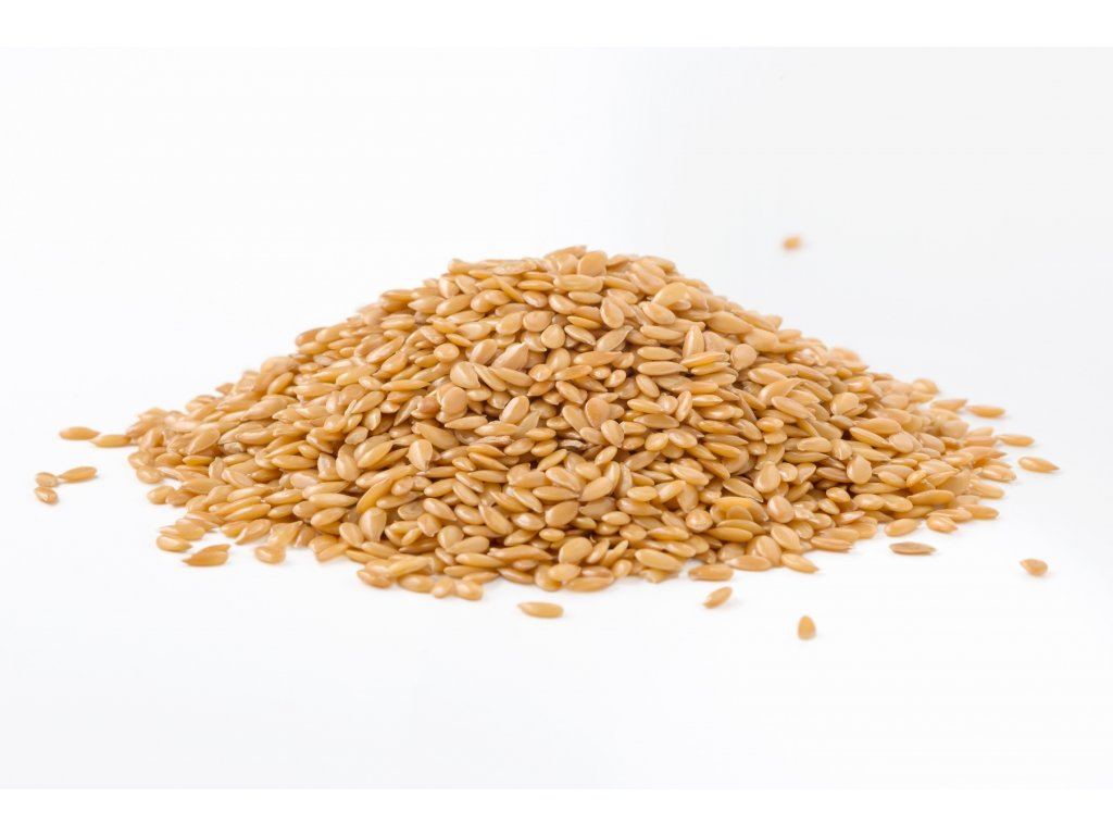 lanove-semienko-zlate-ceske