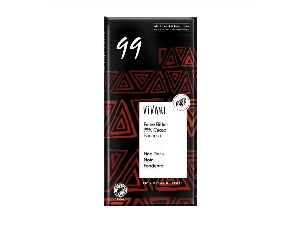 horka-cokolada-99-bio