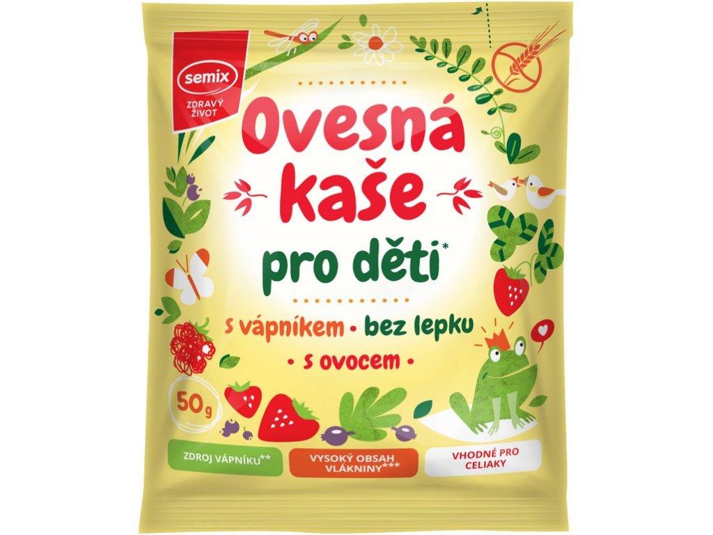 ovesna-kase-detska-vapnik-ovoce