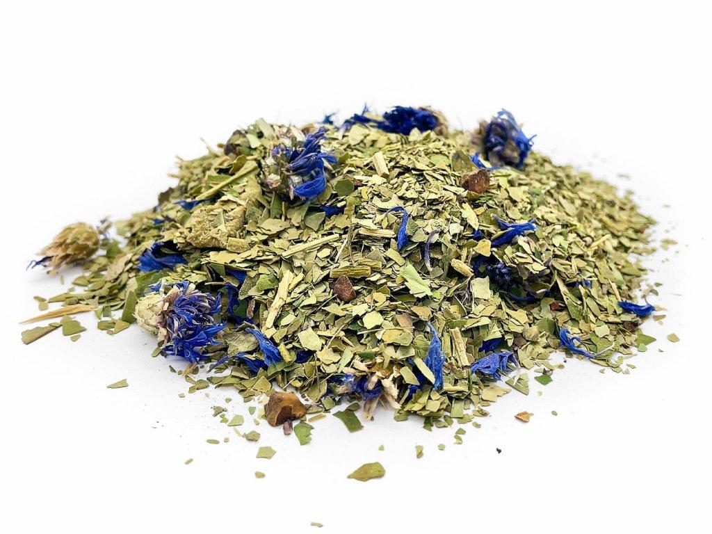 yerba-mate-energy-leaves
