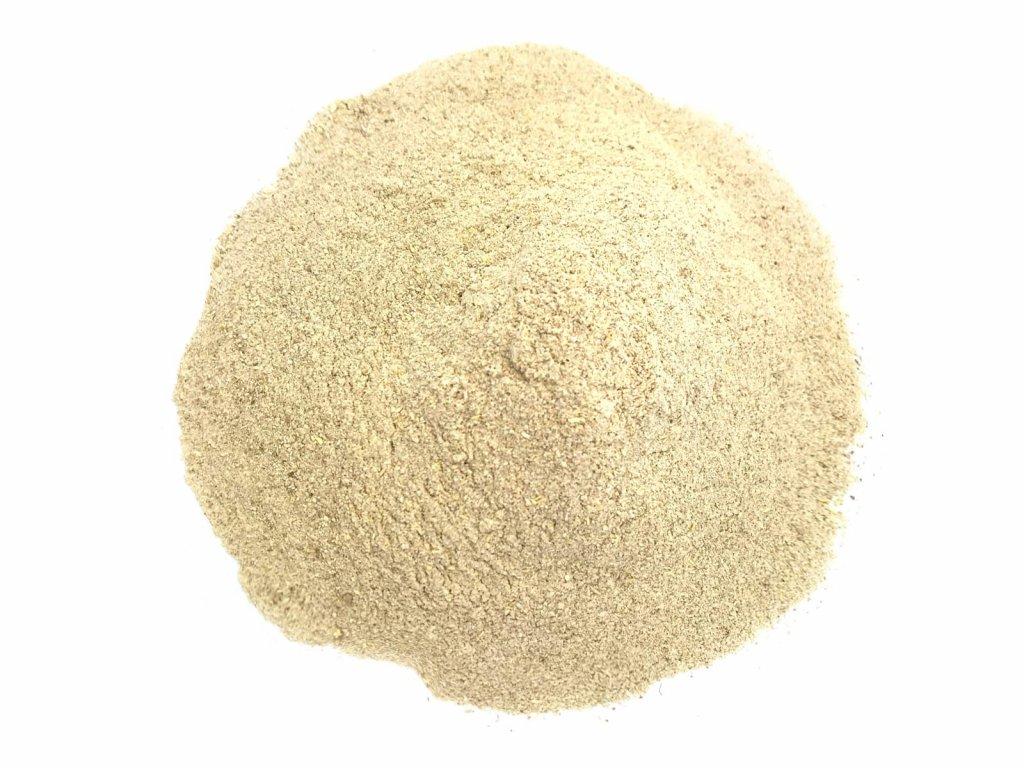 asvaganda-koren-mlety-bio