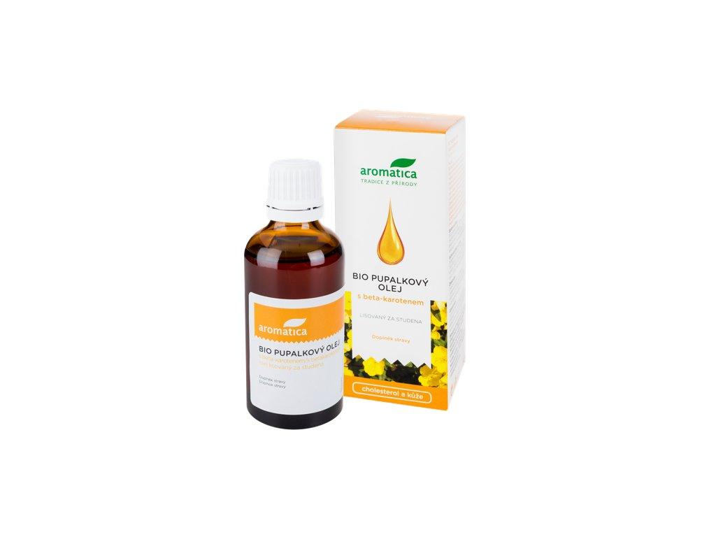 pupalkovy-olej-bio