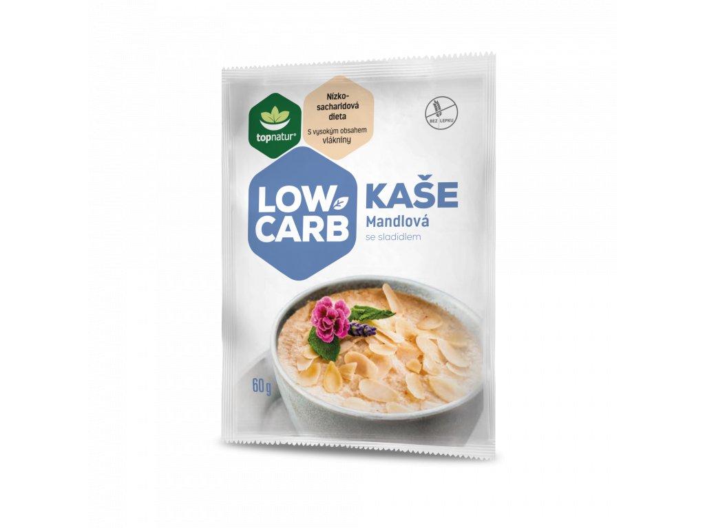 low-carb-kasa-mandlova