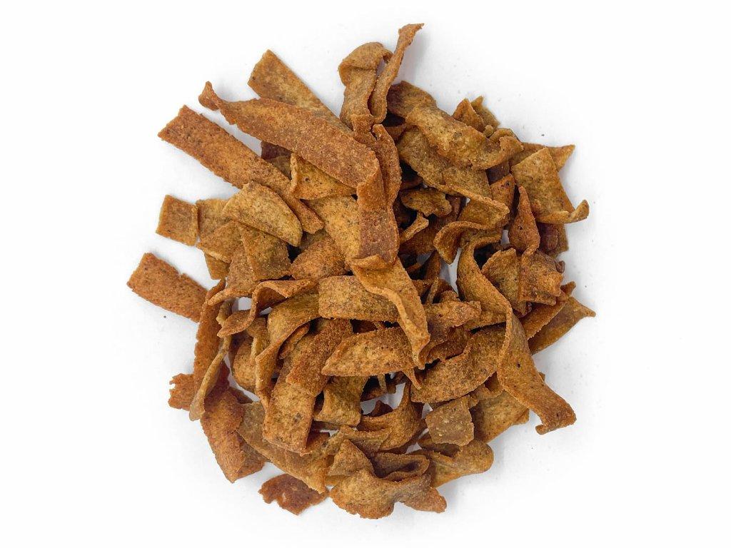 cvrcci-chipsy-chilli