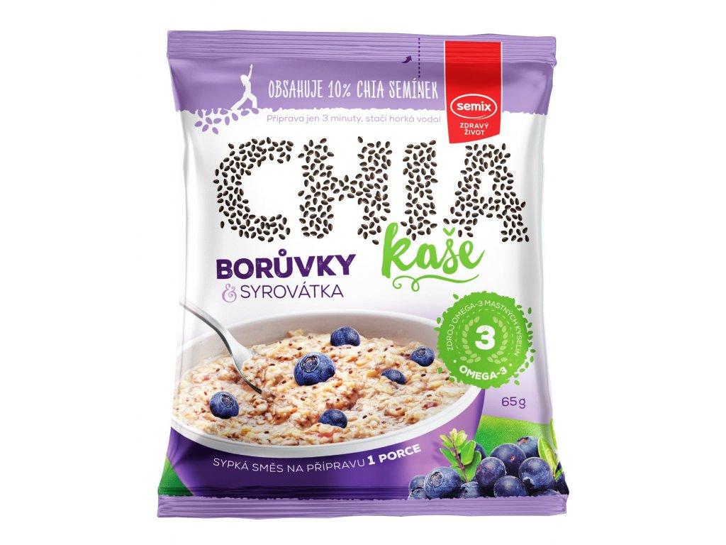 ovesna-chia-kase-boruvky-syrovatka