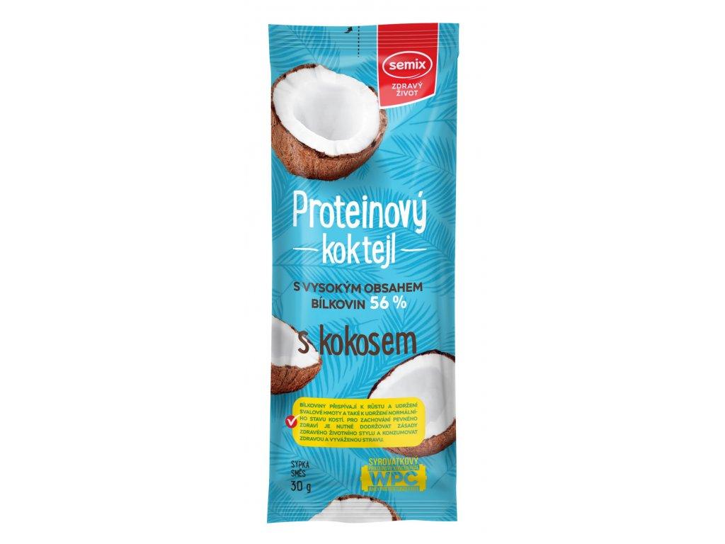 proteinovy-koktail-kokosovy
