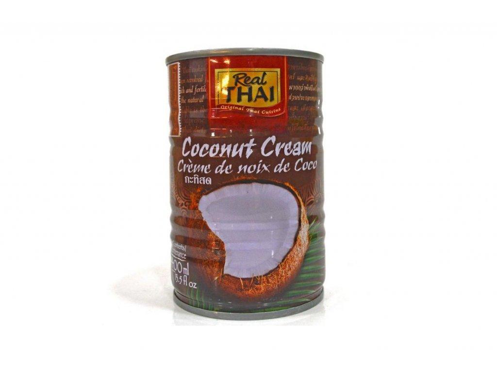 kokosovy-krem