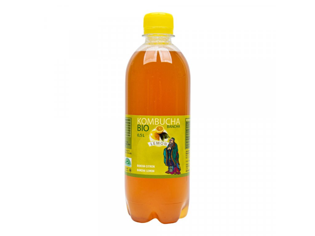 kombucha-bancha-prichut-citron-bio
