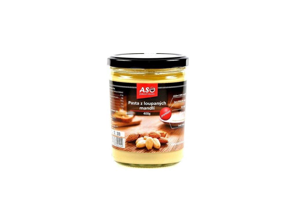 pasta-z-lupanych-mandli