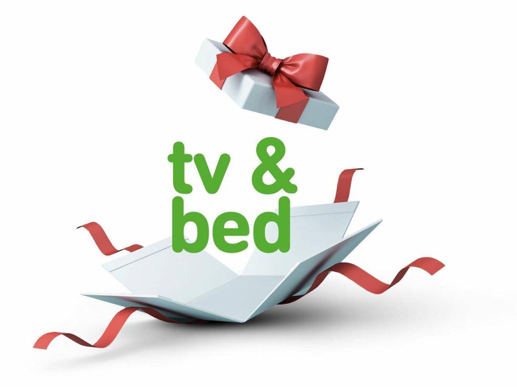 tv-bed-balicek
