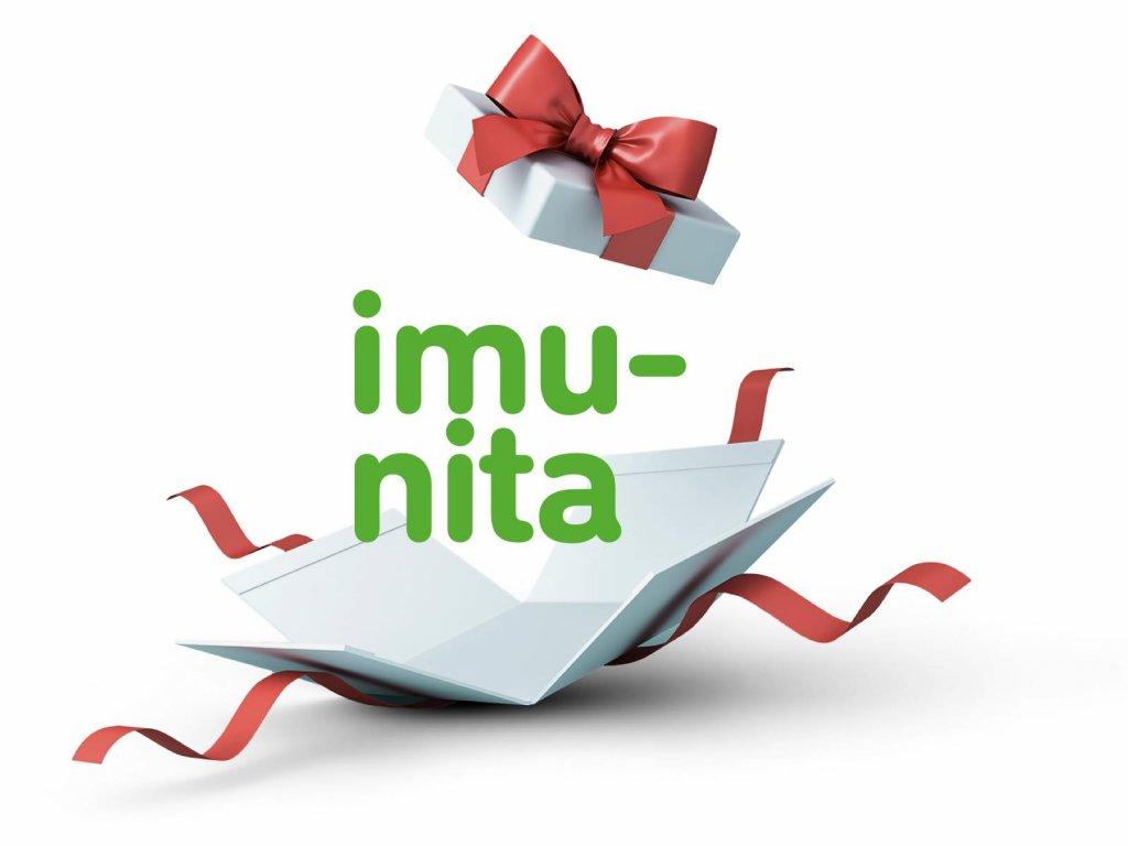 zdravy-balicek-nastartuj-imunitu