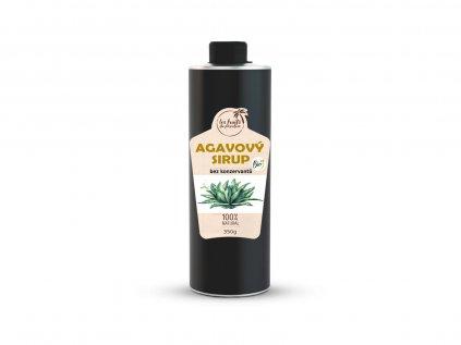 agavovy-sirup-bio