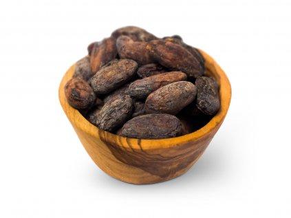 kakaove-boby-cele-bio-raw