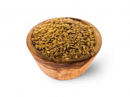 lnene-seminko-zlate-bio