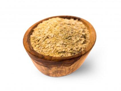 quinoa-vlocky-bio