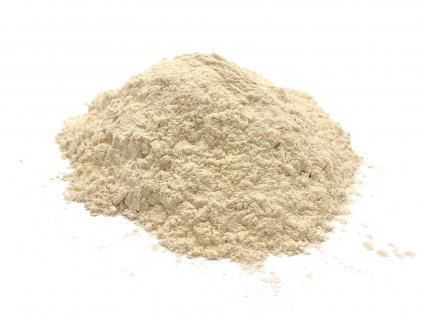 ryzovy-protein-bio