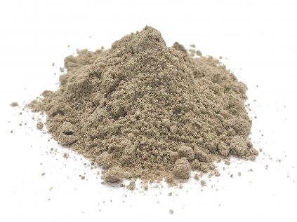 slunecnicovy-protein-bio