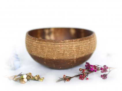 kokosova-miska-lea