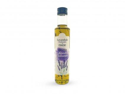 extra-virgin-olivovy-olej-levandule