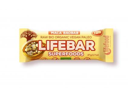 ovocna-tycinka-maca-baobab
