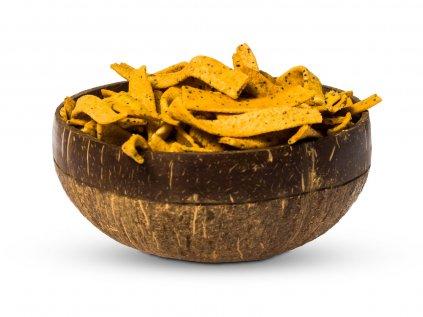 chipsy-hrach-mak