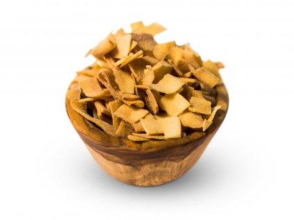 chipsy-kokos-vegan