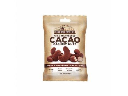 kesu-kakao