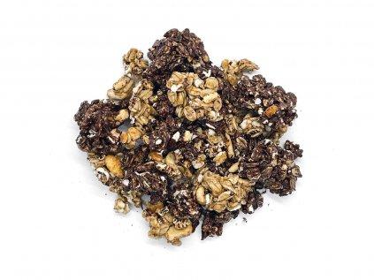 granola-cokolada-vanilka