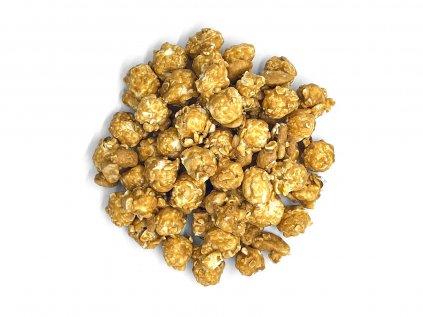 popcorn-kesu-karamel