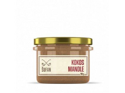 kokos-mandle-krem