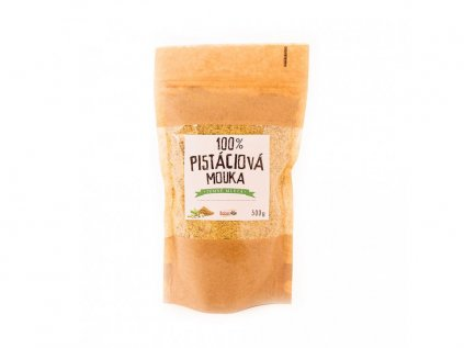 bozske-orisky-pistaciova-mouka
