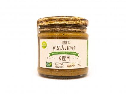 bozske-orisky-pistaciovy-krem