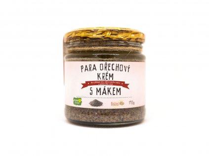 para-orechy-krem-mak