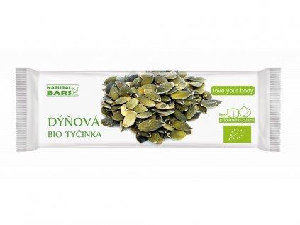 dynova-tycinka-bio