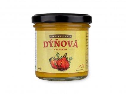 dynova-pomazanka-jablko
