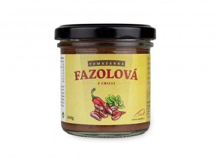fazolova-pomazanka-chilli