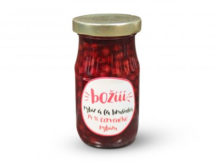 rybizova-marmelada-brusinka