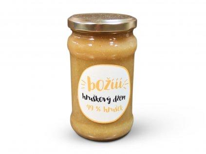 hruskova-marmelada-extra