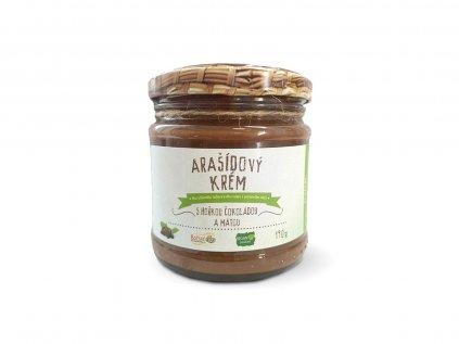 arasidovy-krem-horka-cokolada-mata