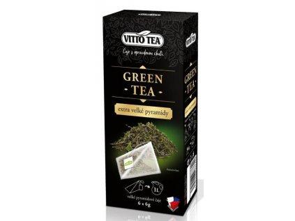 zeleny-sackovy-caj