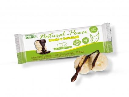 bananova-tycinka-cokolada-protein