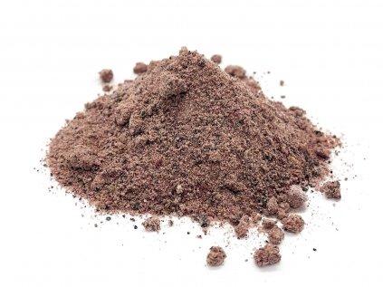 ryzovy-protein-boruvka-vegan
