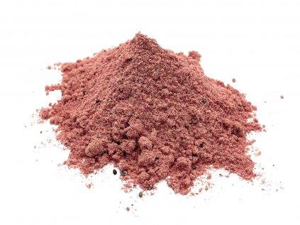 ryzovy-protein-draci-ovoce-maliny