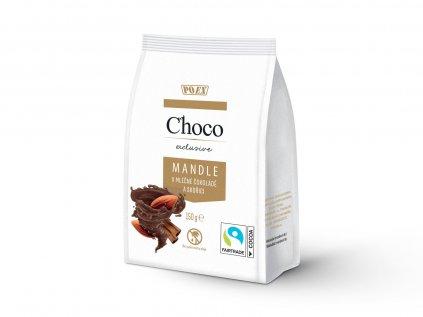 mandle-mliecna-cokolada-skorica