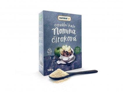 cirokova-cerealni-kase-nominal