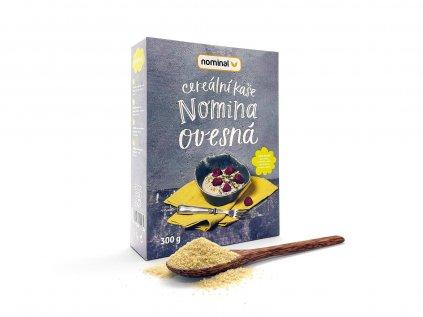 ovesna-cerealni-kase