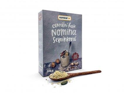 seminkova-cerealni-kase