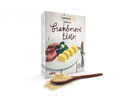 bramborove-testo-bezlepkove-nominal